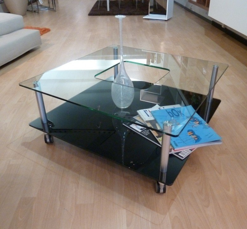 venduto tavolino da salotto speedy tavolino da salotto dal disegno ...