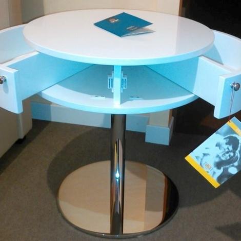 tavolino di design bacco - complementi a prezzi scontati - Bacco Arredo Bagno