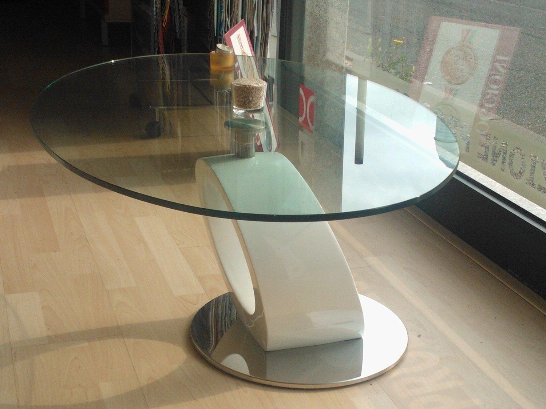 Tavolino flai design scontato del 44 complementi a for Flai arredamento