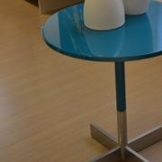 Tavolino Tobia