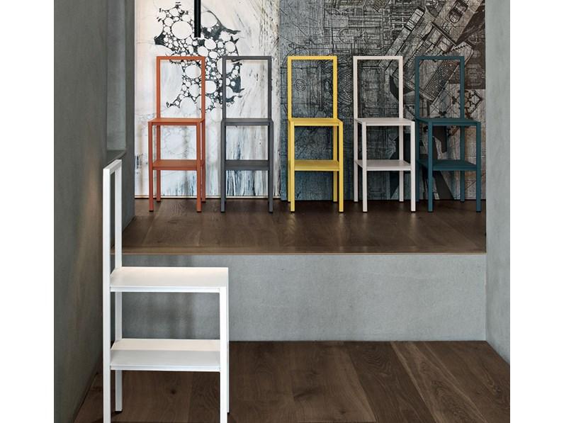 Tavolino modello kalista di tomasella for Dimensione casa arredamenti