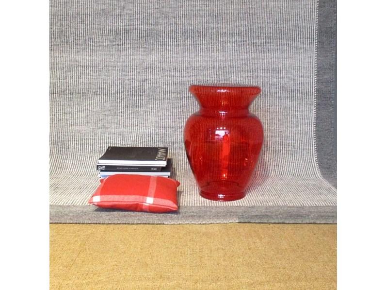 Tavolino laboheme vaso sgabello tavolino kartell kartell a