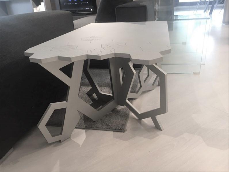 Tavolino las mobili per ufficio l a s laser art style for Las mobili ufficio