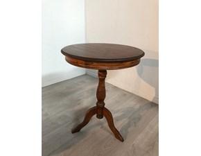 Tavolino Leo in stile Classico di Tiferno a prezzo ribassato