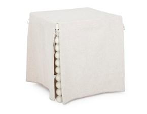 Tavolino Majestic rodolfo dordoni Flou SCONTO del 66%