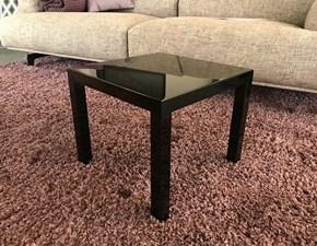 Tavolino modello Florence di Minotti scontato del -60%