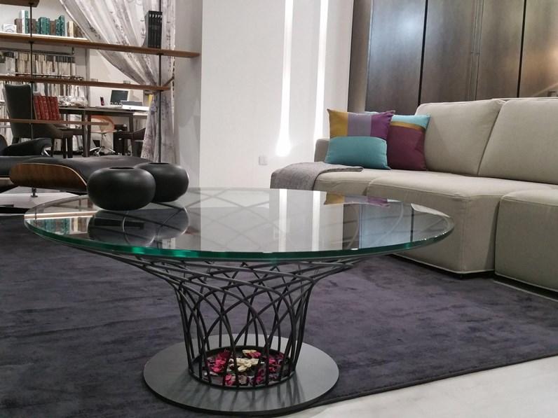 Tavolini salotto prezzi tavolino contenitore da salotto vistmaremma