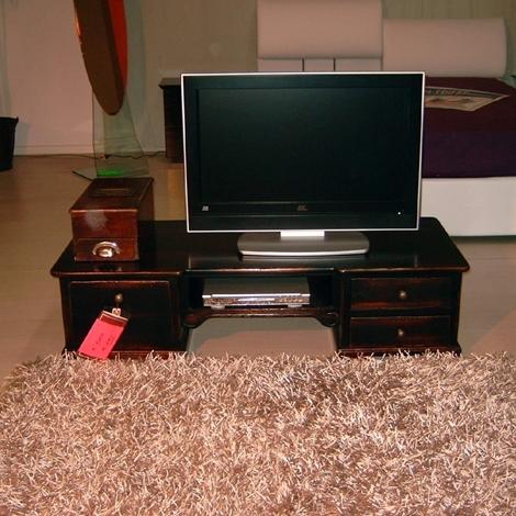 Tavolino porta tv scontato complementi a prezzi scontati - Faber mobili prezzi ...