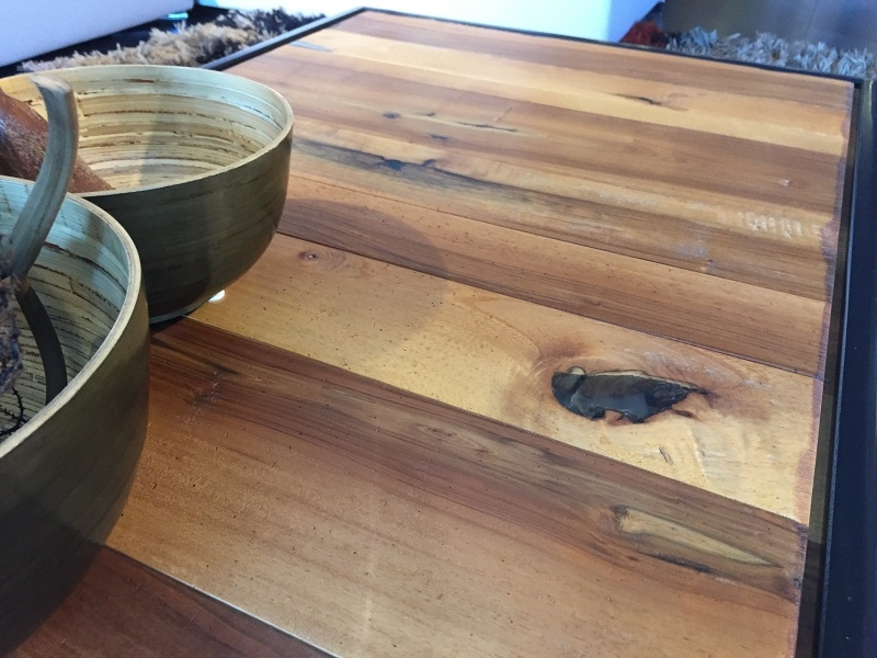 tavolino rettangolare laccato lucido matrix: tavolinetti 2 ... - Tavolino Acciaio Laccato Ginger Bontempi