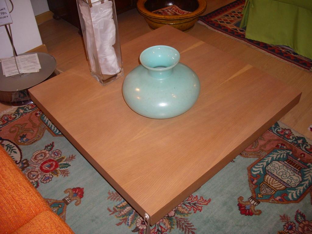 Tavolino Da Salotto Sconto Casa Arredamenti Promozione Jpg ...