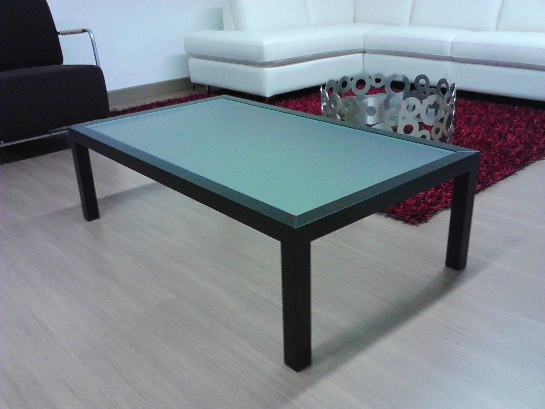 Tavolini In Cristallo Per Salotto. Simple Tavolini Vetro Per Salotto ...