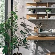 Outlet arredamento roma for Arredamenti aventino roma
