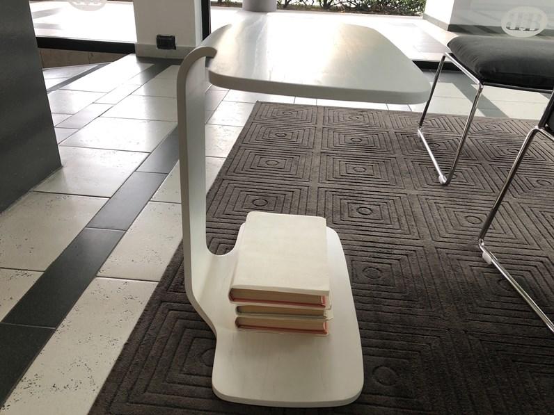 Tavolino server in stile design frigerio a prezzo ribassato for Frigerio arredamenti