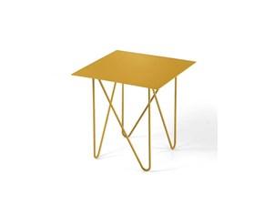Tavolino Shape Pezzani  a prezzo scontato