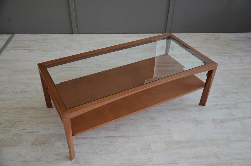 tavolini soggiorno in vetro : Tavolini Soggiorno Vetro Bianco : Tavolini Per Soggiorno In Vetro ...