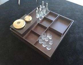 Tavolino St. germain Ditre italia a PREZZI OUTLET