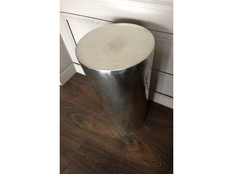 Tavolino stile design baxter cairo a prezzo scontato for Stile design