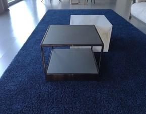 Tavolino stile Design Ditre italia Bag a prezzo ribassato