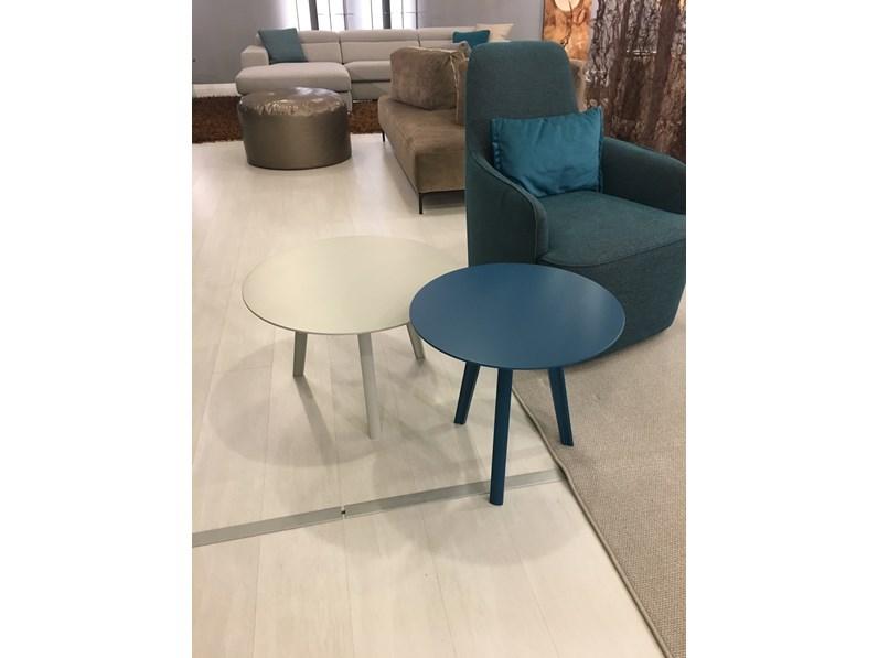 Tavolino stile design sangiacomo tavolini tris a prezzo - Tris di tavolini ...