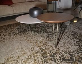 Tavolino Tonin casa Log in altro a prezzo scontato