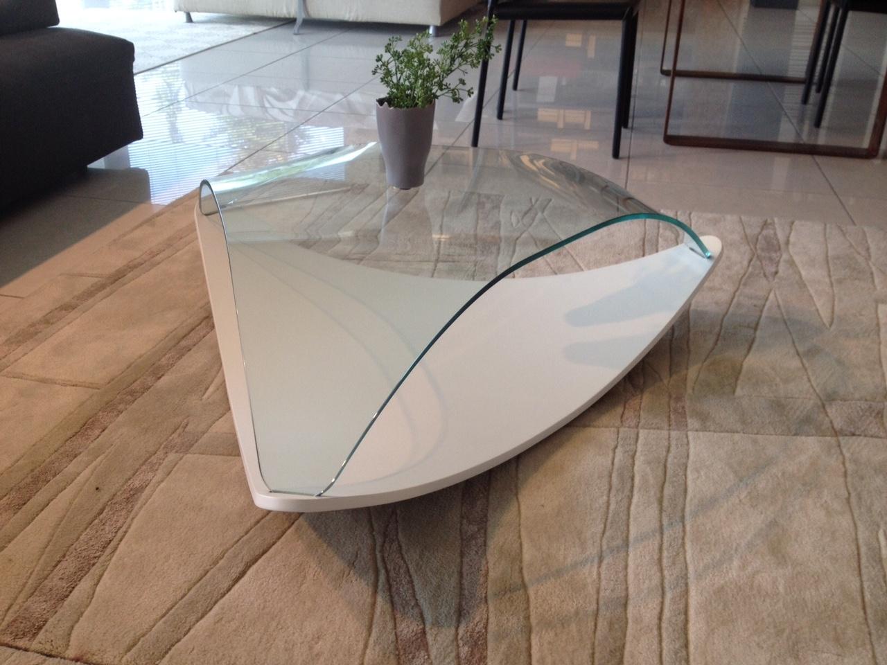 Tavolino tonin casa quiet complementi a prezzi scontati for Outlet arredamento milano e provincia