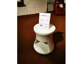 Tavolino Toy Bontempi casa in altro a prezzo Outlet