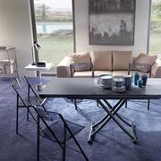 tavolino trasformabile ozzio icaro