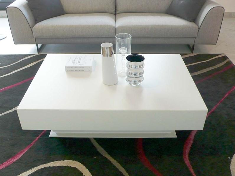 Tavolino versilia zanette a prezzo ribassato 60 for Zanette arredamenti