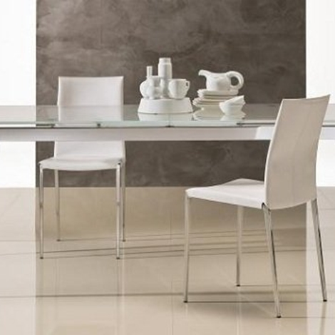 Tavolo Long Table