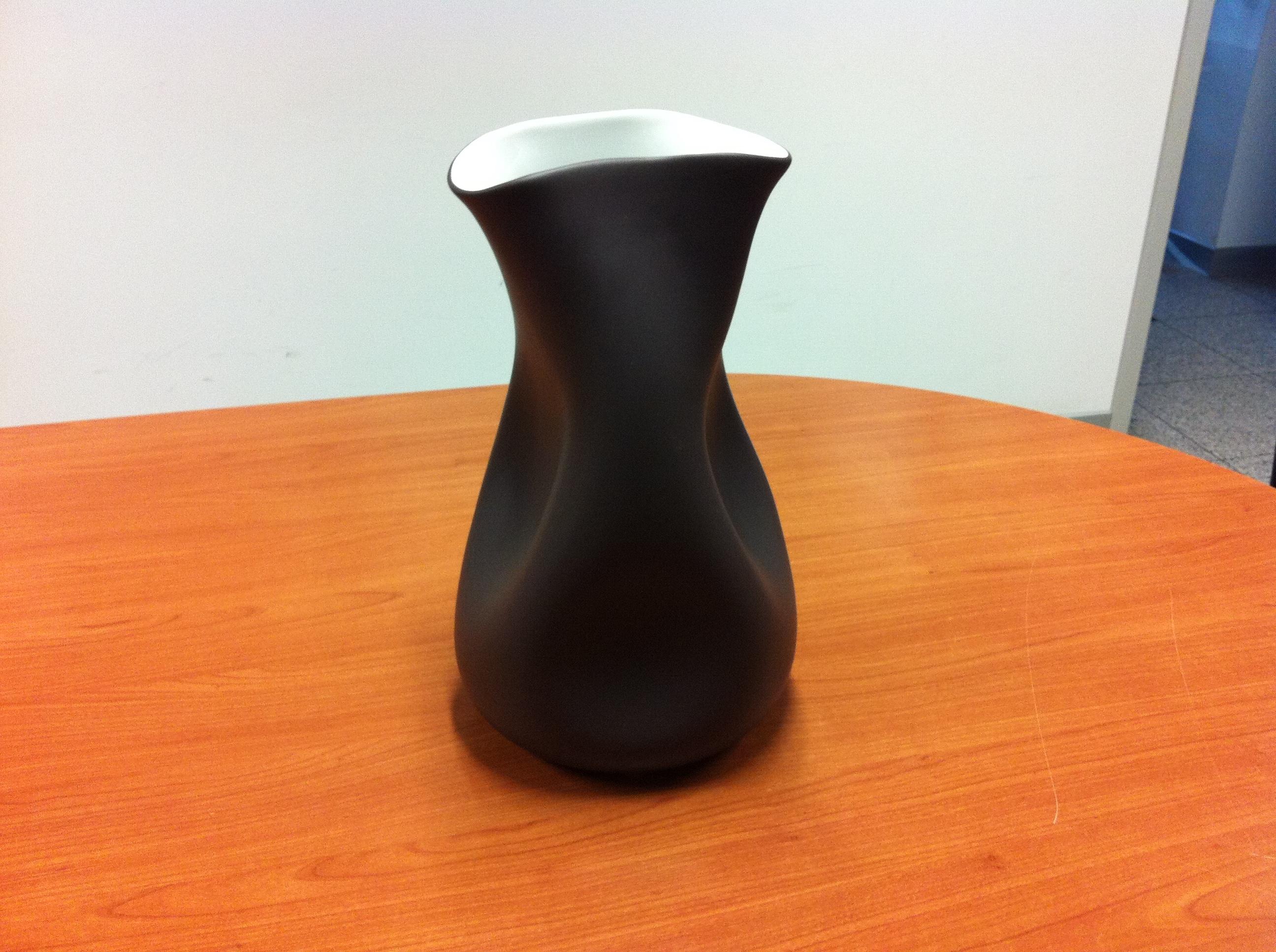 Vasi design complementi a prezzi scontati for Vasi design interno