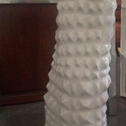 Ceramic vase large SFACE