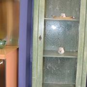 primula: prezzi outlet, offerte e sconti - Primula Arredo Bagno
