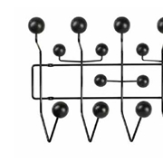 Vitra appendiabito Hang it all special edition