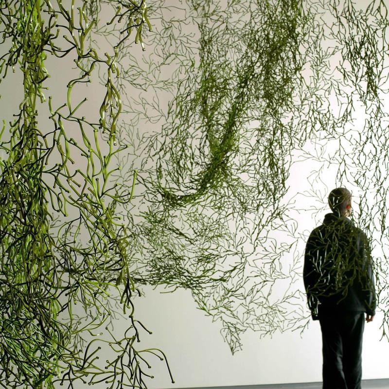 Vitra complemento algue vitra oggetto di design complementi a prezzi scontati - Algue vitra ...
