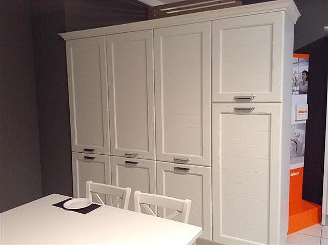 Lube Cucina Claudia ~ Idea del Concetto di Interior Design, Mobili e ...