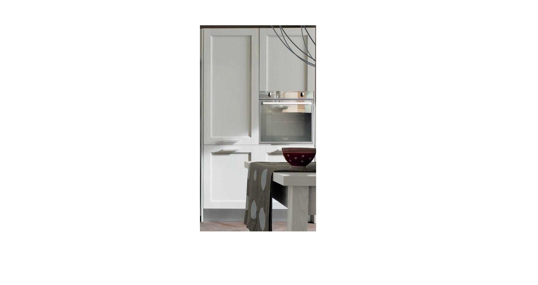 Cucine vintage prezzi: prezzi cucine classiche mobili cucine ...