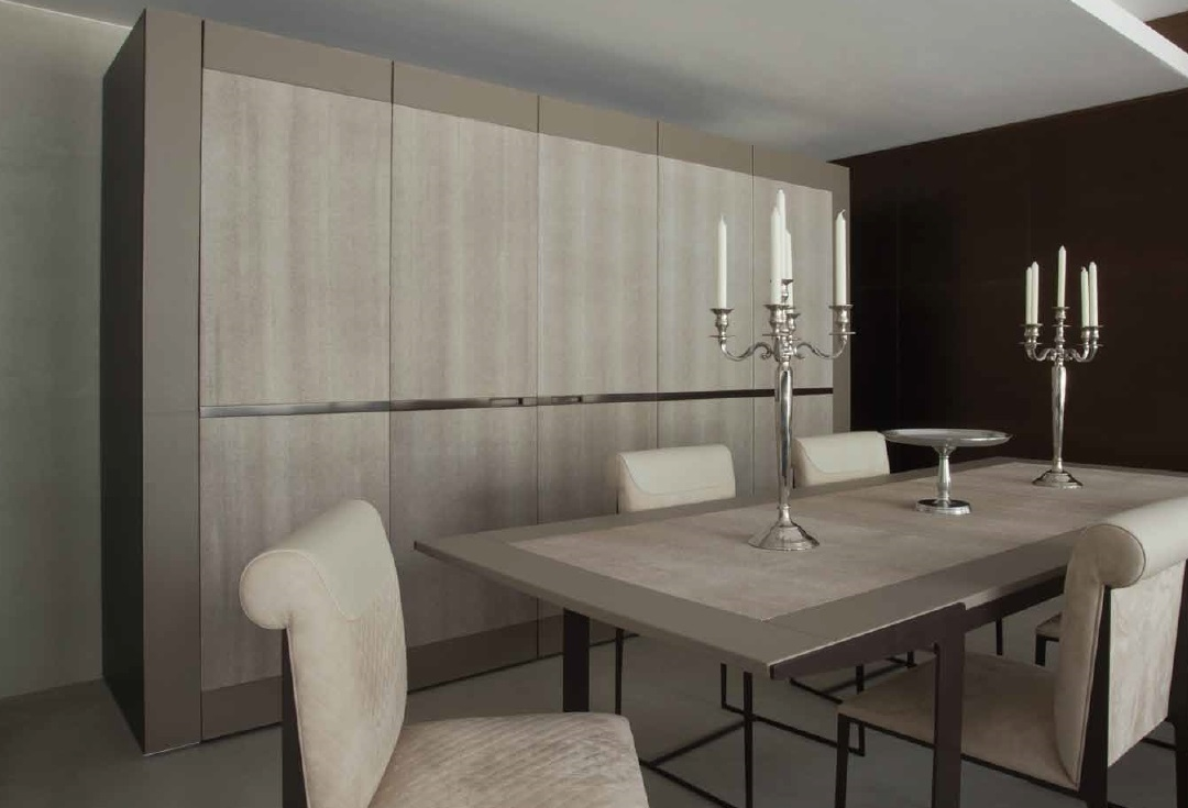 trendy cucine a scomparsa per monolocali duylinh for with tavernette moderne
