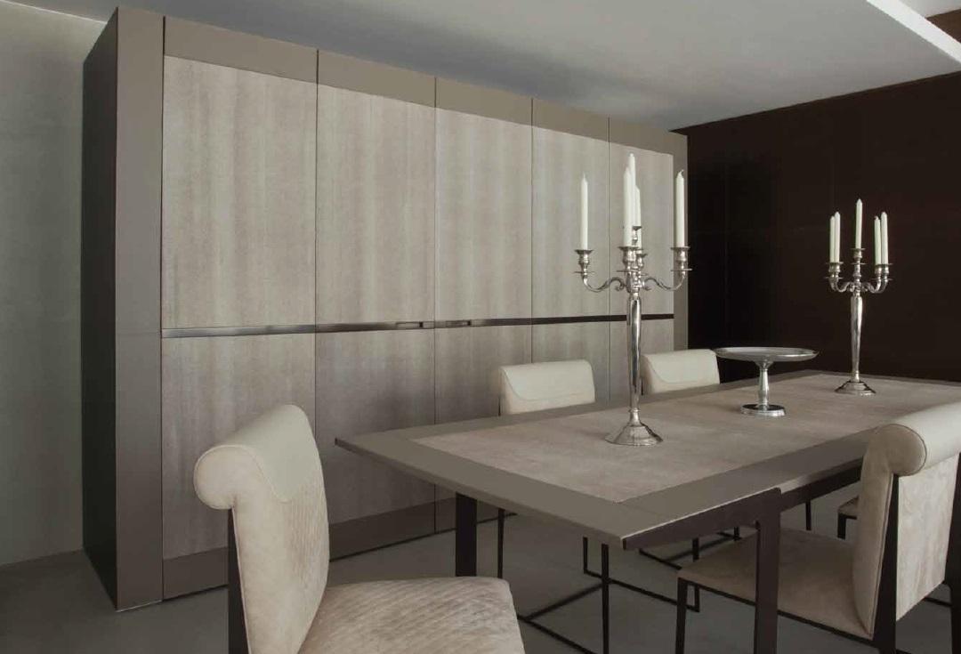 Beautiful Cucina A Scomparsa Boffi Images - Ideas & Design 2017 ...