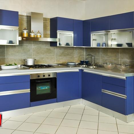 Cucine In Kit Di Montaggio: Qualita materiali guide e informazioni ...