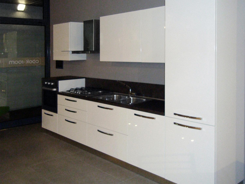 Produttori Cucine Marche. Free Beautiful Cucine Moderne ...