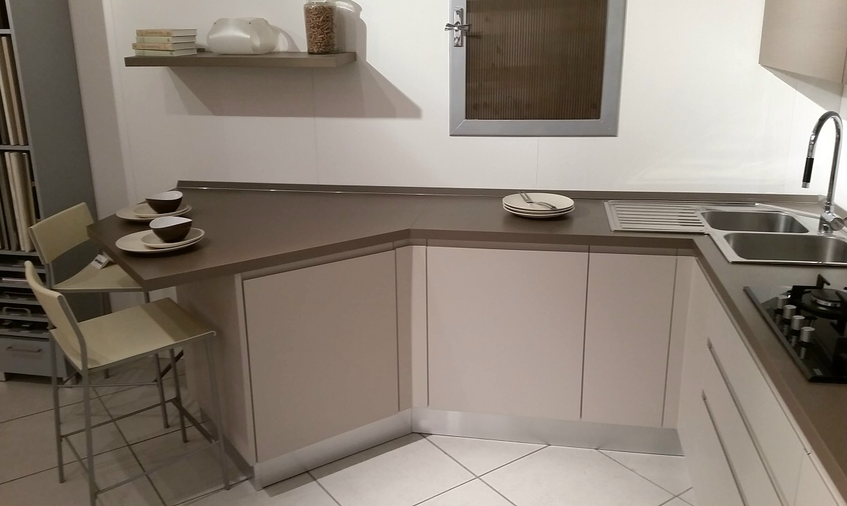 Forum Cucine Lube. Cucina Lube O Stosa With Forum Cucine Lube ...
