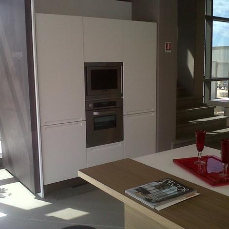 Cucina Varenna Minimal Design - Cucine a prezzi scontati