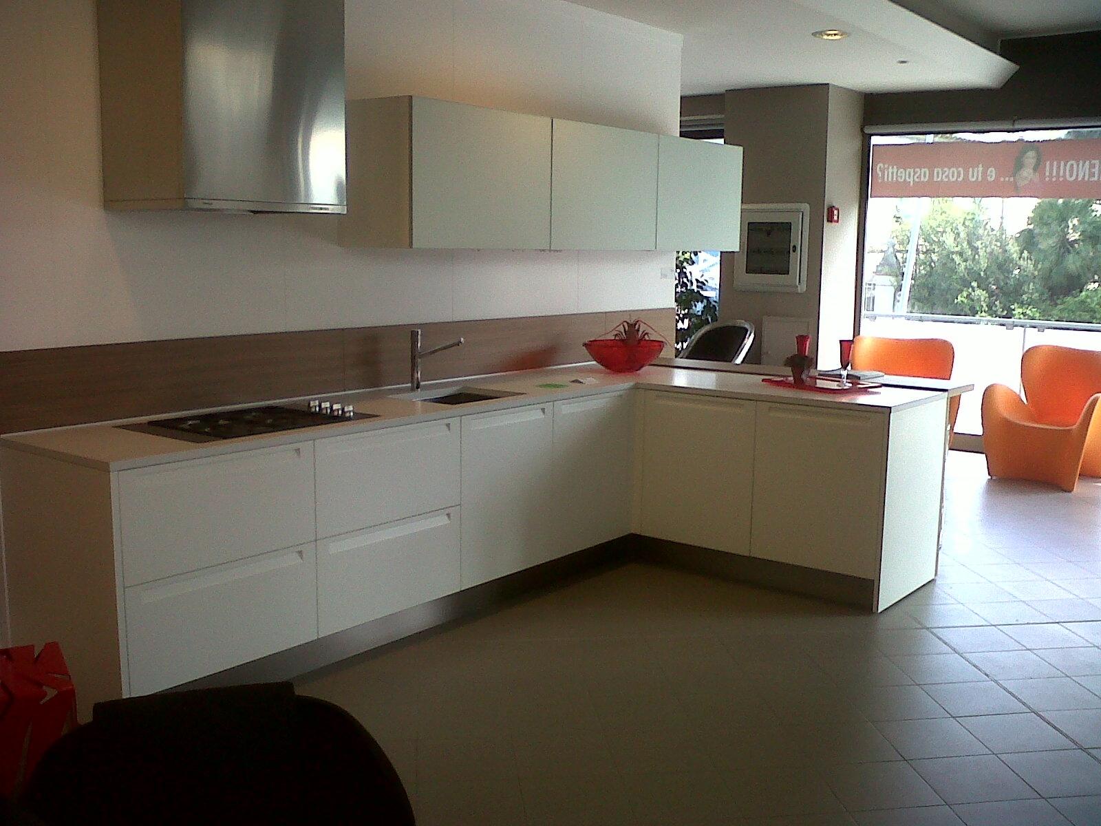 Cucina varenna minimal design cucine a prezzi scontati - Cucina varenna prezzi ...
