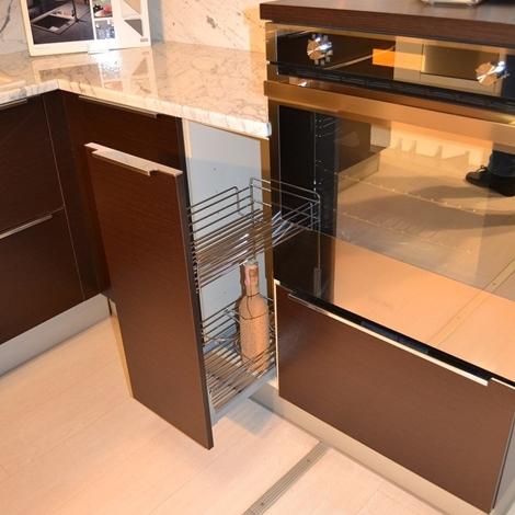 siloma cucina cucina modello linea - cucine a prezzi scontati - Siloma Cucine