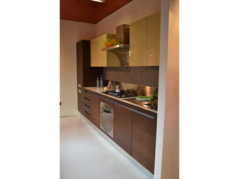 Cucina Moderna Affare.Affare Cucina Modello Sistema
