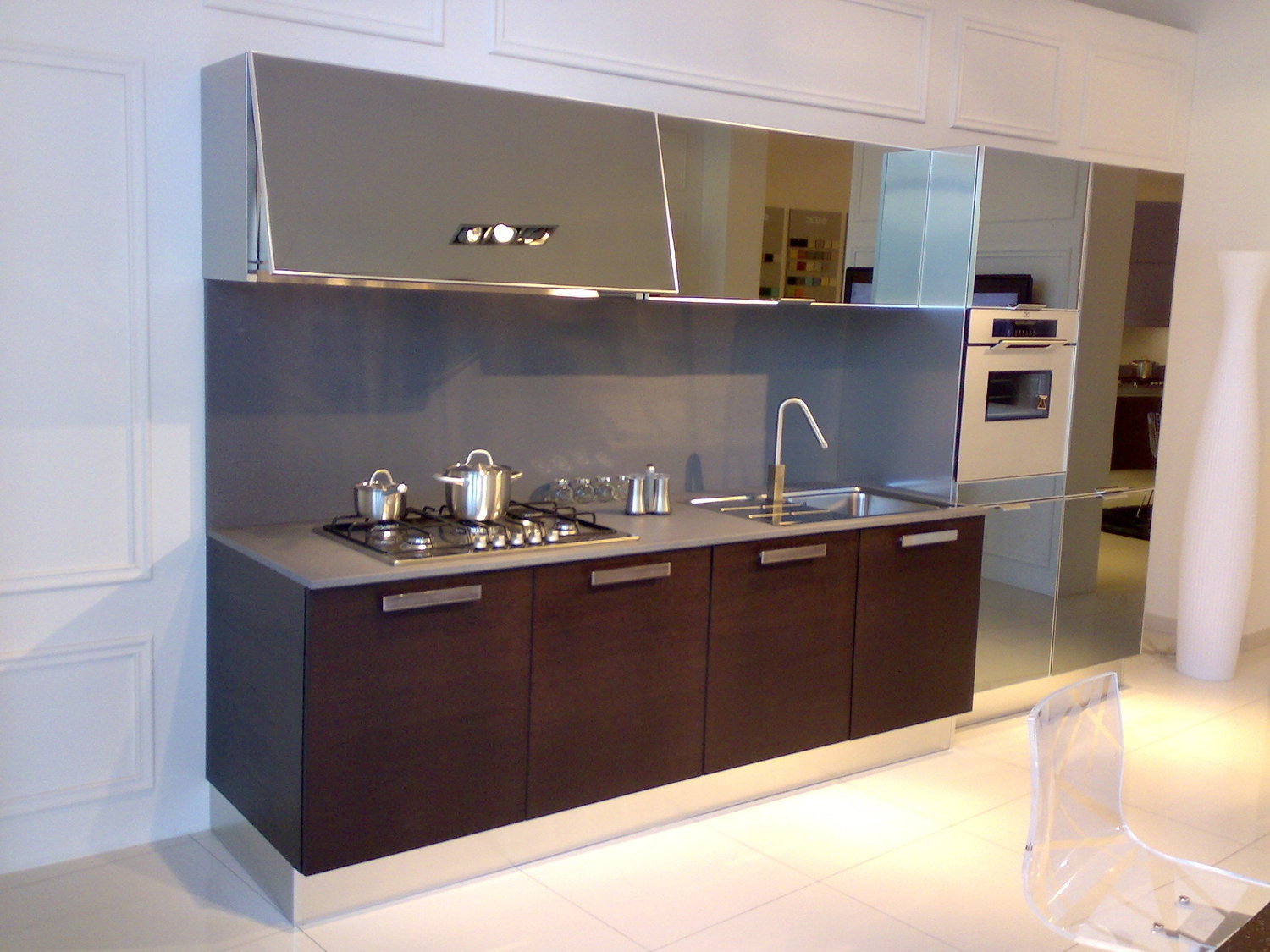 Stunning Outlet Cucine Bologna Contemporary - Skilifts.us - skilifts.us