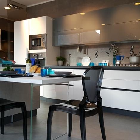 cucine stosa genova contatti ambienti e cucine stosa point abruzzo centro cucine stosa