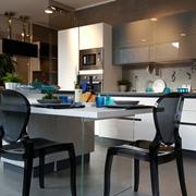 stosa cucine: prezzi outlet, offerte e sconti - Cucine Stosa Outlet
