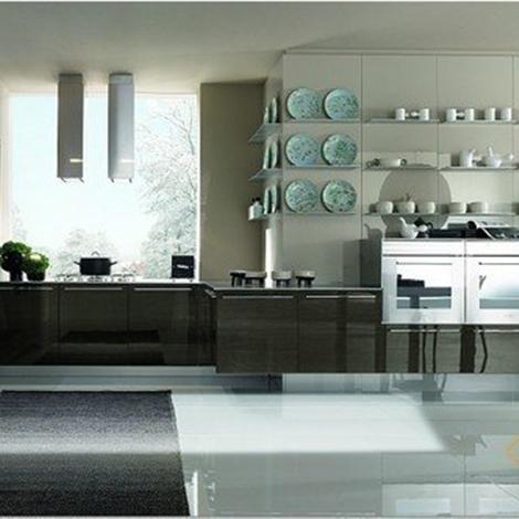 Best Cucine Fascia Alta Pictures - ubiquitousforeigner.us ...