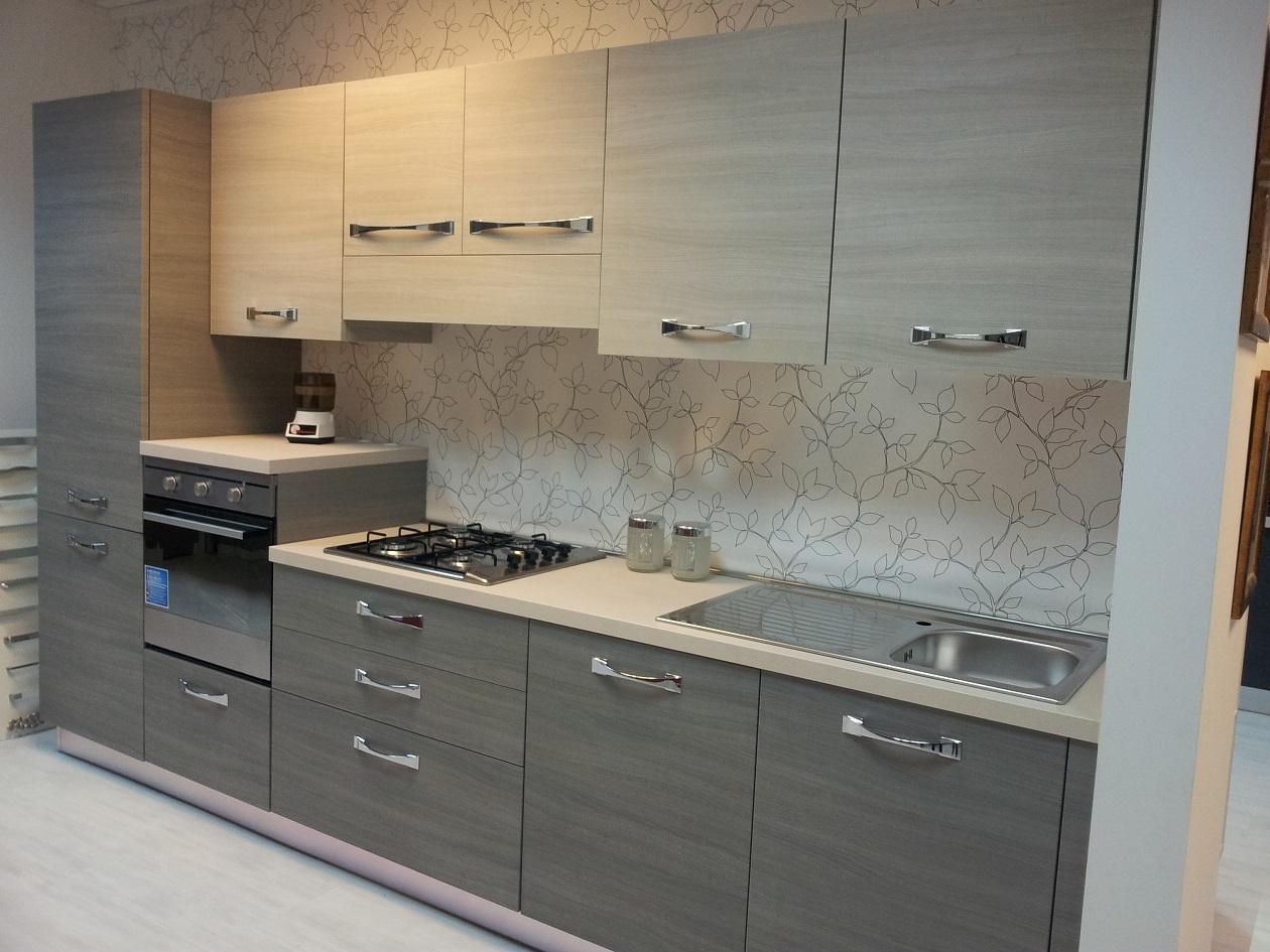 Cucine offerte lombardia awesome il meglio di modelli cucine berloni paradise kitchen with - Cucine ar due ...